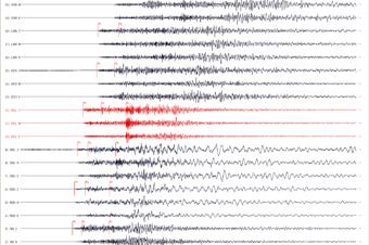 Zemetrasenie v Záhrebe bolo pocítené aj na Slovensku