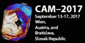CAM-2017