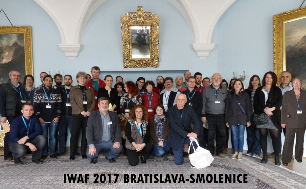 IWAF-spolocna1