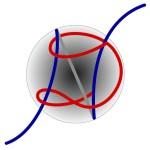 logo Valtice