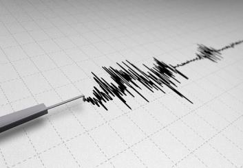 Zemetrasenia na strednom Slovensku v novembri 2015
